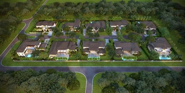 9505 Sw 72 Ct  , Pinecrest, FL - USA (photo 5)