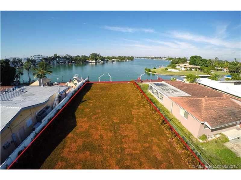 7580  Bayside Ln  , Miami Beach, FL - USA (photo 3)
