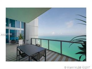 17001  Collins Av  , Sunny Isles Beach, FL - USA (photo 4)