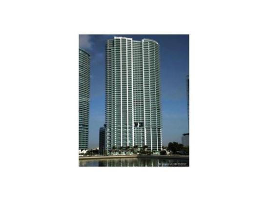900 Biscayne Blvd # 4405, Miami, FL - USA (photo 2)