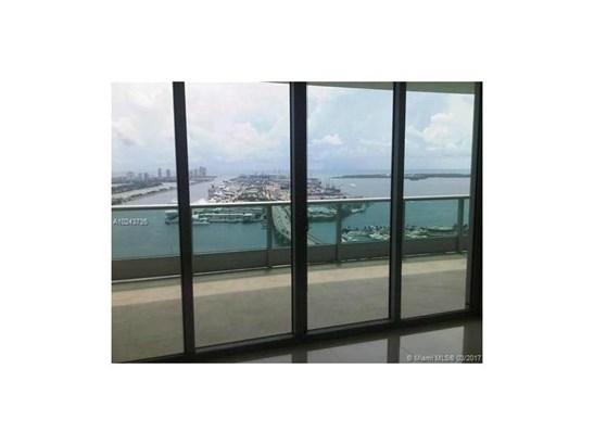 900 Biscayne Blvd # 4405, Miami, FL - USA (photo 5)