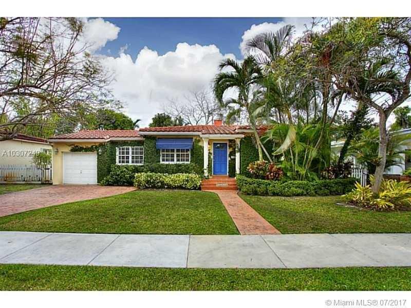 5785 Sw 54 Ter, Miami, FL - USA (photo 1)