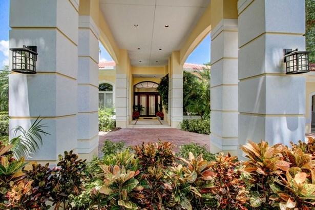 4801 Sw 74 Ter  , Miami, FL - USA (photo 1)