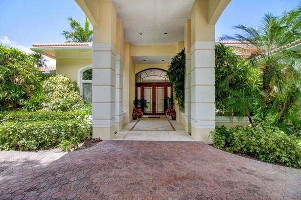 4801 Sw 74 Ter  , Miami, FL - USA (photo 2)