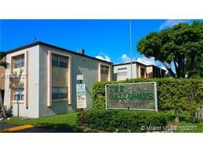 8740 Sw 12 St  , Miami, FL - USA (photo 1)