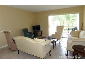 8740 Sw 12 St  , Miami, FL - USA (photo 2)