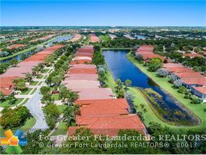 6846  Boscanni Dr, Boynton Beach, FL - USA (photo 3)