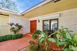 Emerald Hills, 4450  Mangrum Ct  , Hollywood, FL - USA (photo 2)