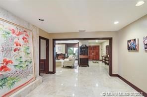 Emerald Hills, 4450  Mangrum Ct  , Hollywood, FL - USA (photo 3)