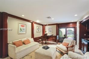 Emerald Hills, 4450  Mangrum Ct  , Hollywood, FL - USA (photo 5)