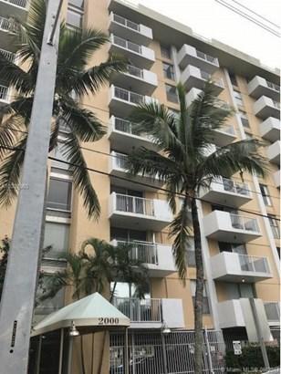2000 Ne 135 St  , Miami, FL - USA (photo 1)