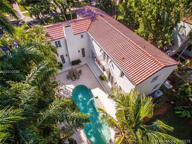 541  San Lorenzo Ave  , Coral Gables, FL - USA (photo 2)