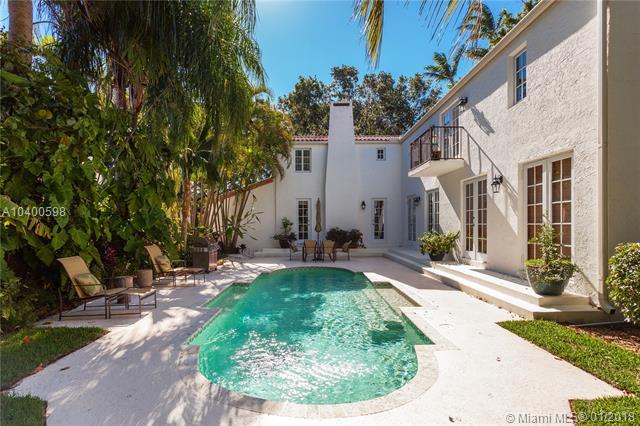 541  San Lorenzo Ave  , Coral Gables, FL - USA (photo 4)