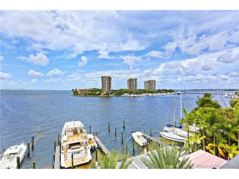 Residences At Vizcay, 3535  Hiawatha Ave  , Coconut Grove, FL - USA (photo 1)