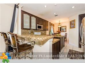 725  Tanglewood Cir, Weston, FL - USA (photo 4)