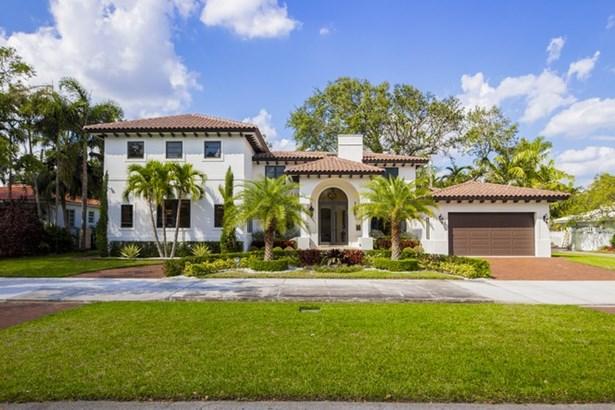 1263 Ne 101st St  , Miami Shores, FL - USA (photo 1)