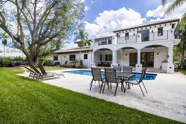 1263 Ne 101st St  , Miami Shores, FL - USA (photo 4)