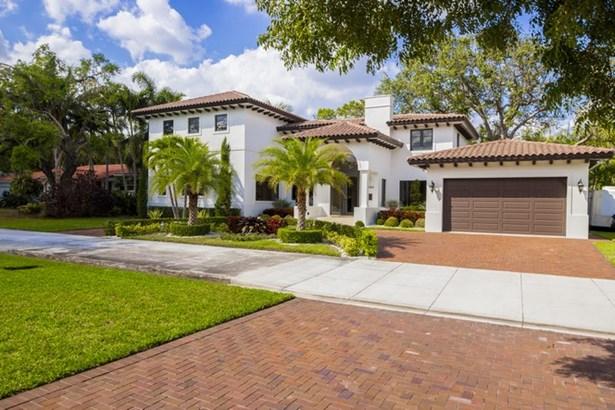 1263 Ne 101st St  , Miami Shores, FL - USA (photo 2)