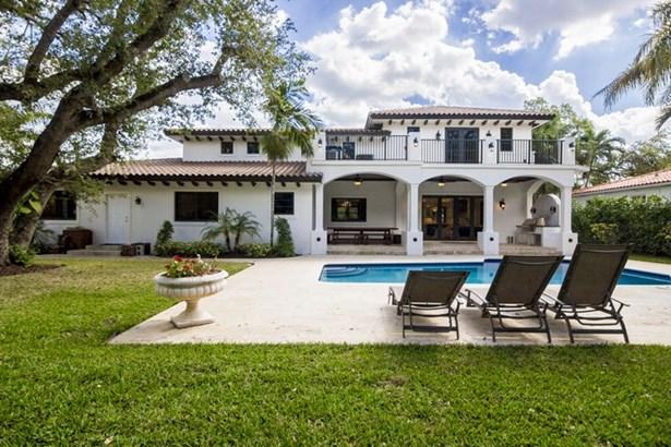 1263 Ne 101st St  , Miami Shores, FL - USA (photo 3)
