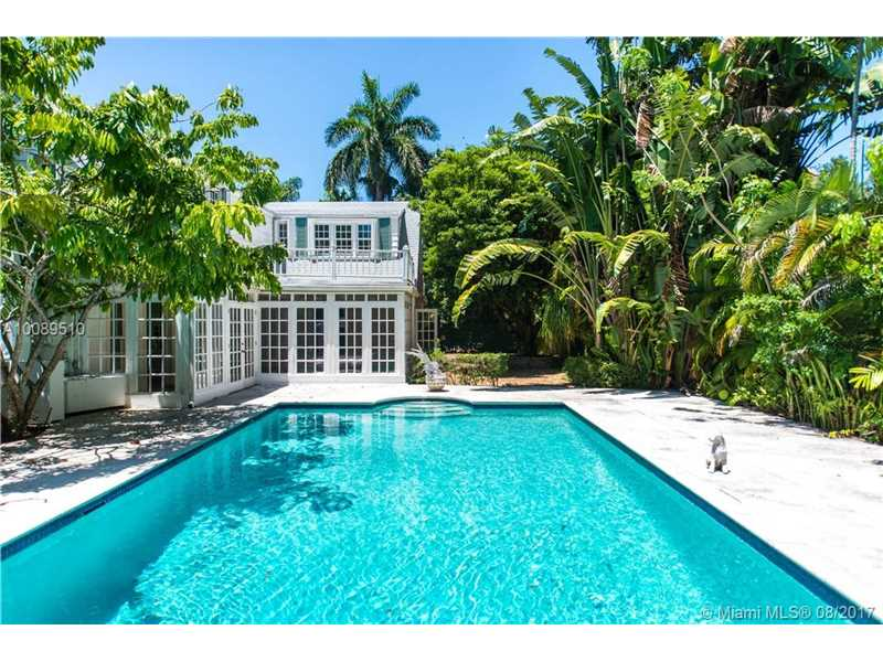 4155 Kiaora St, Coconut Grove, FL - USA (photo 2)