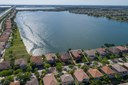 Premium lot with spectacular lake view (photo 1)