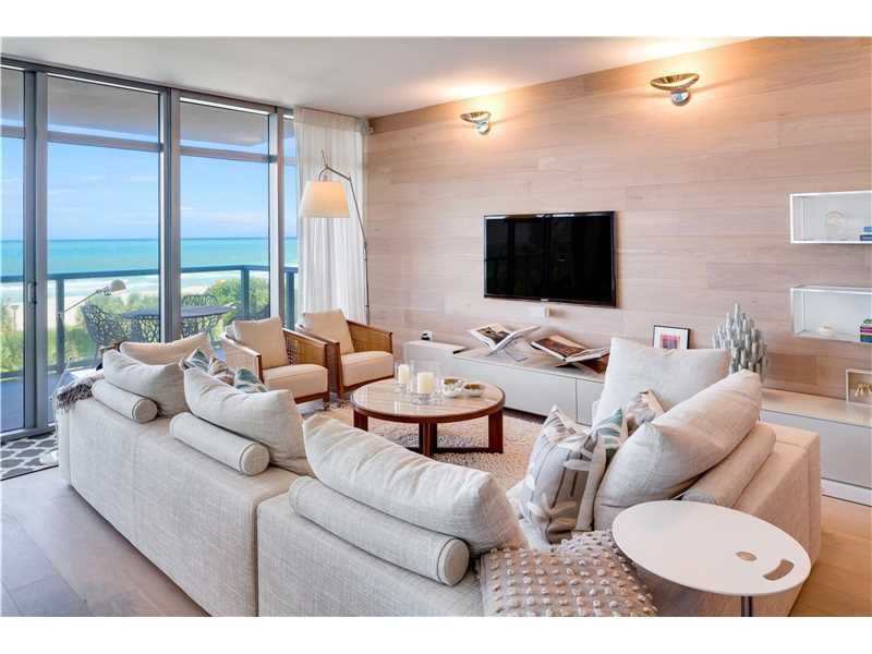 3737  Collins Ave  , Miami Beach, FL - USA (photo 4)