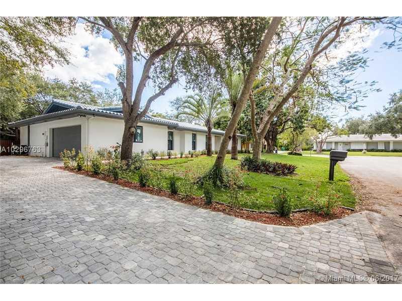 16141 Sw 76th Ave, Palmetto Bay, FL - USA (photo 1)