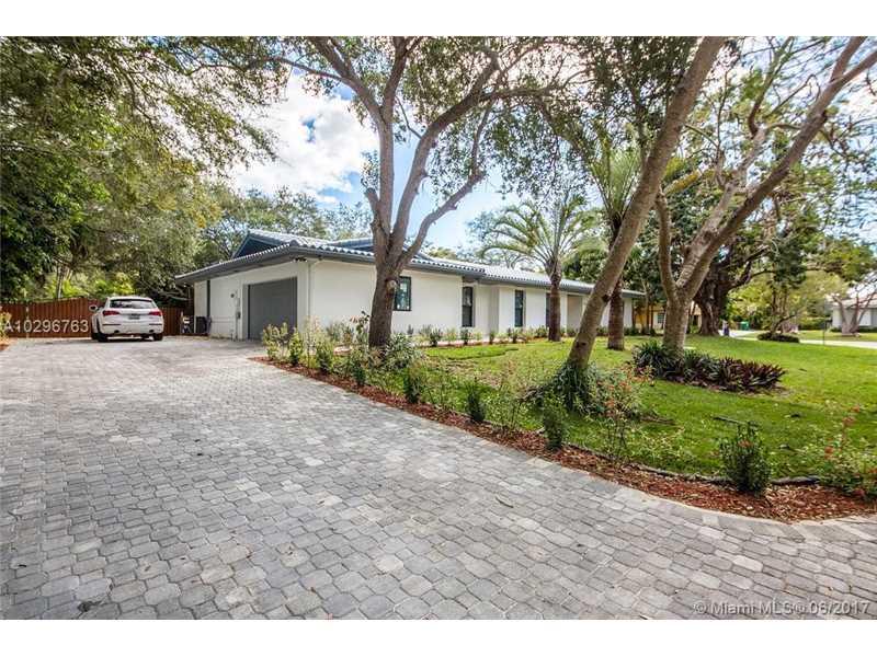 16141 Sw 76th Ave, Palmetto Bay, FL - USA (photo 2)