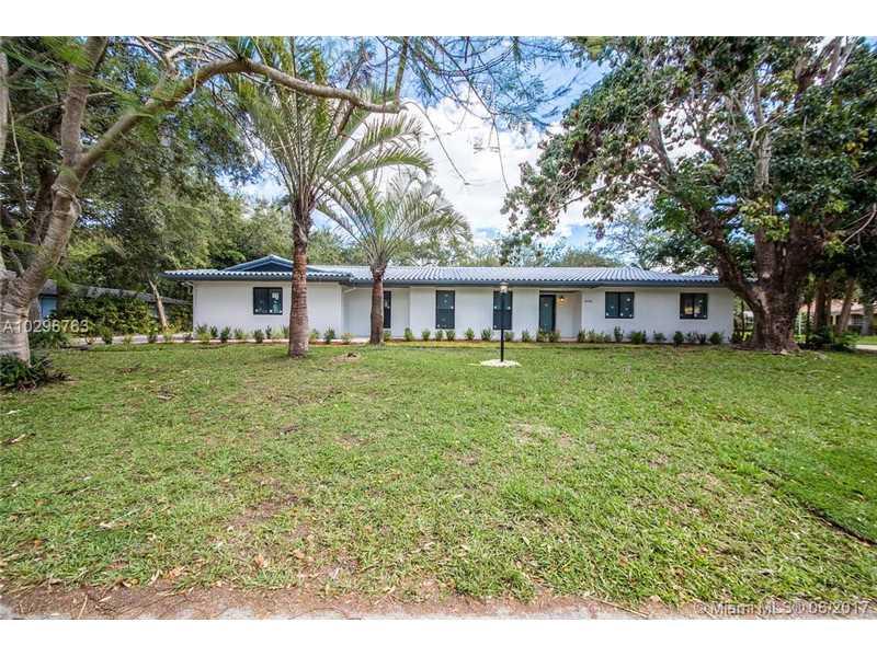 16141 Sw 76th Ave, Palmetto Bay, FL - USA (photo 3)