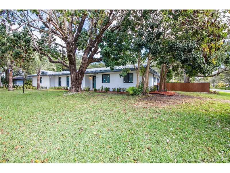 16141 Sw 76th Ave, Palmetto Bay, FL - USA (photo 4)