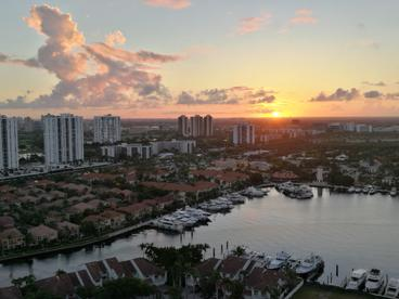 21050  Point Pl  , Aventura, FL - USA (photo 1)