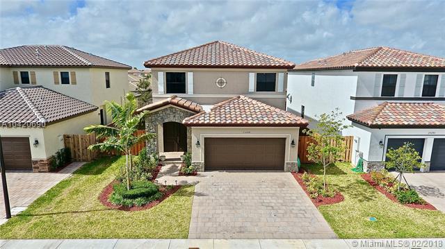 Artesa, 25288 Sw 118th Ave  , Homestead, FL - USA (photo 2)