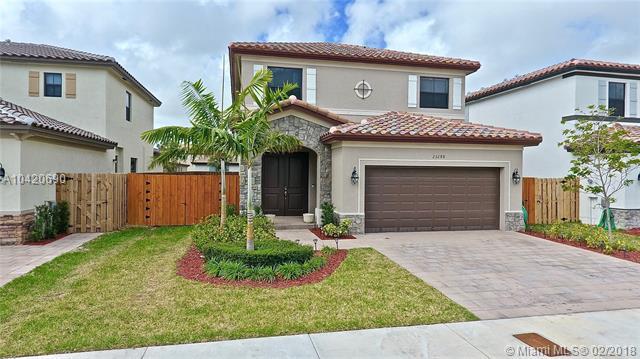 Artesa, 25288 Sw 118th Ave  , Homestead, FL - USA (photo 3)