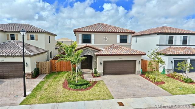 Artesa, 25288 Sw 118th Ave  , Homestead, FL - USA (photo 4)
