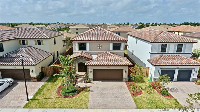 Artesa, 25288 Sw 118th Ave  , Homestead, FL - USA (photo 5)