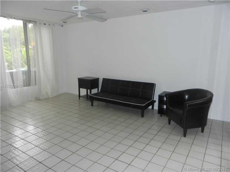 7657 Sw 102 Pl # ., Miami, FL - USA (photo 3)