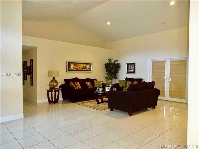 25050 Sw 157 Ave  , Homestead, FL - USA (photo 3)