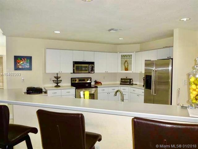 25050 Sw 157 Ave  , Homestead, FL - USA (photo 5)