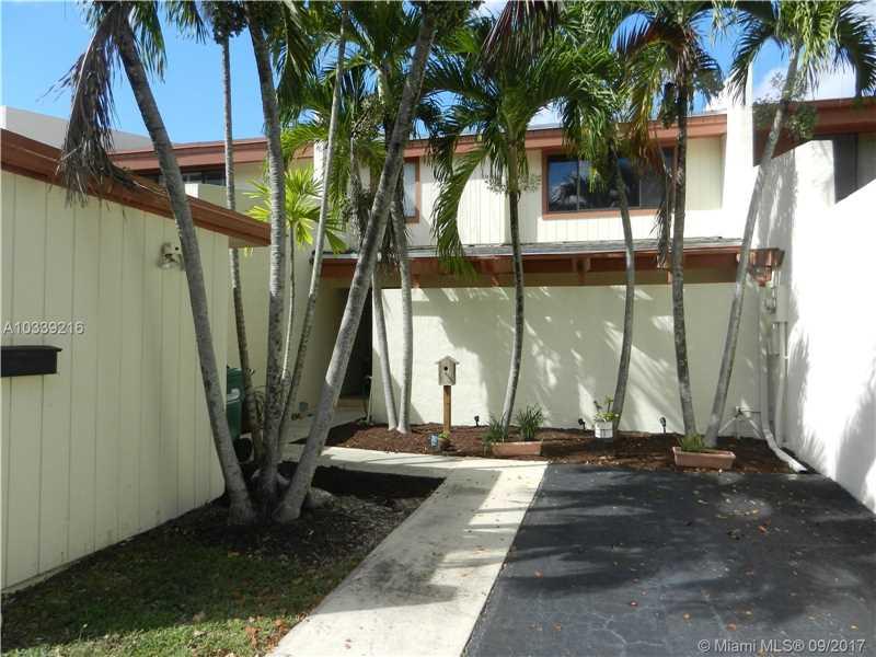 10601 Sw 77 Ter # ., Miami, FL - USA (photo 1)