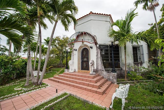 1800 Sw 13th St  , Miami, FL - USA (photo 1)