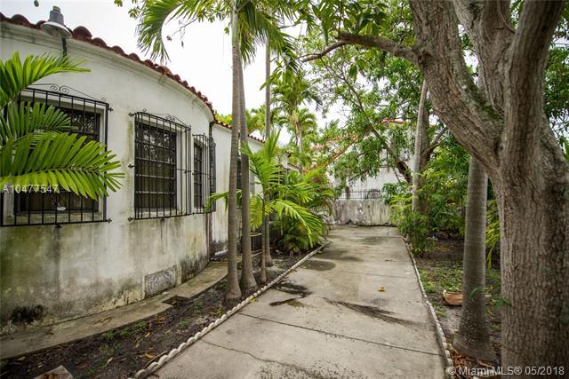 1800 Sw 13th St  , Miami, FL - USA (photo 2)