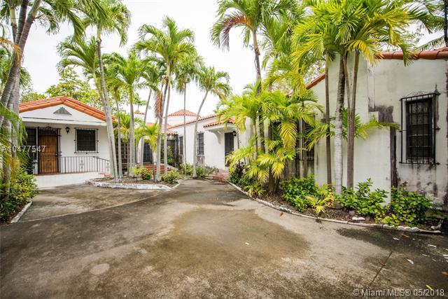 1800 Sw 13th St  , Miami, FL - USA (photo 5)