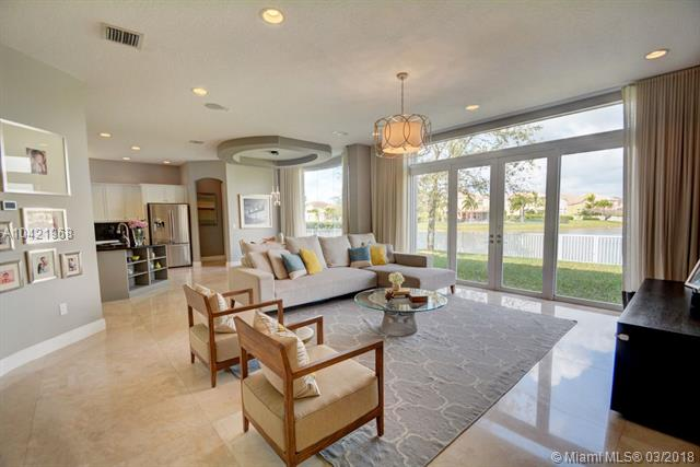 Riviera Isles, 15821 Sw 51st St  , Miramar, FL - USA (photo 3)