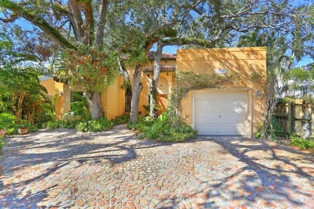 2481  Lincoln Ave  , Miami, FL - USA (photo 1)