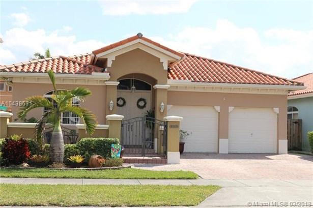 Tree Island Estates, 15374 Sw 23rd St  , Miami, FL - USA (photo 1)