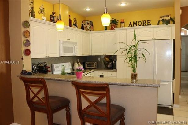 Tree Island Estates, 15374 Sw 23rd St  , Miami, FL - USA (photo 5)