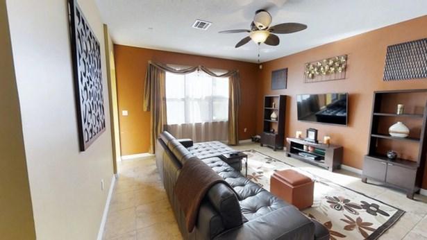 796 Ne 191st St  , Miami, FL - USA (photo 5)