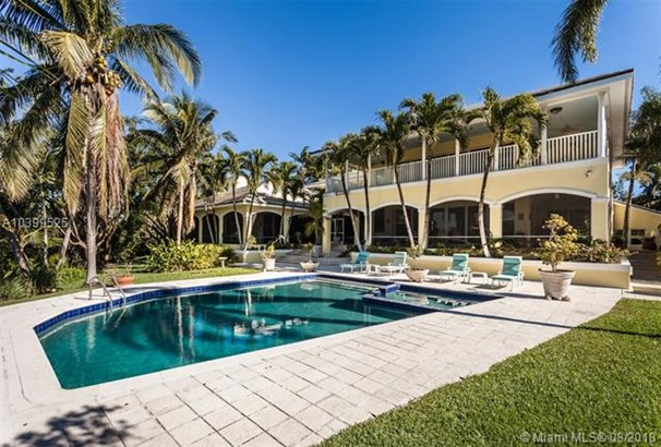 11098  Marin St  , Coral Gables, FL - USA (photo 4)