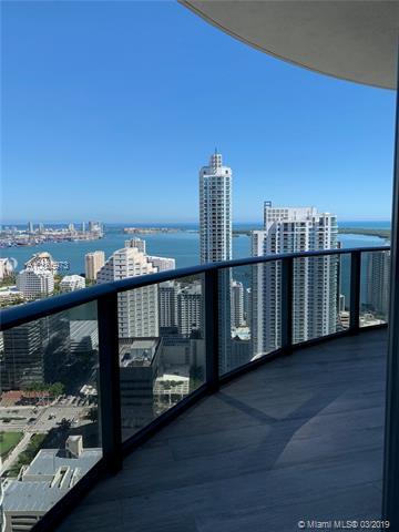 45 Sw 9th St  , Miami, FL - USA (photo 3)