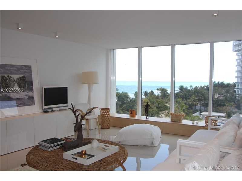 10275  Collins Ave  , Bal Harbour, FL - USA (photo 1)